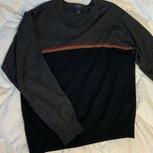 ✨3/$30✨ Vintage Dockers Sweater